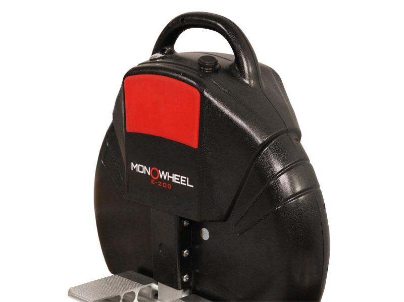 monowheel-e200-4