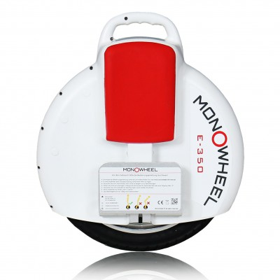 monowheel-e350-white-edition-1