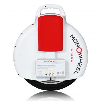 monowheel-e350-white-edition-1