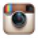 monowheel-instagram
