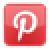 monowheel-pinterest