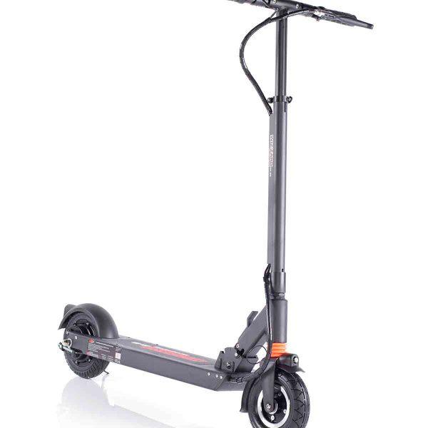 wizzard 2 0 city elektro scooter elektroroller mit batterie antriebmonowheel hersteller f r. Black Bedroom Furniture Sets. Home Design Ideas
