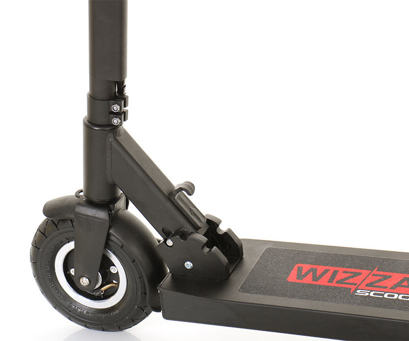 wizzard.04