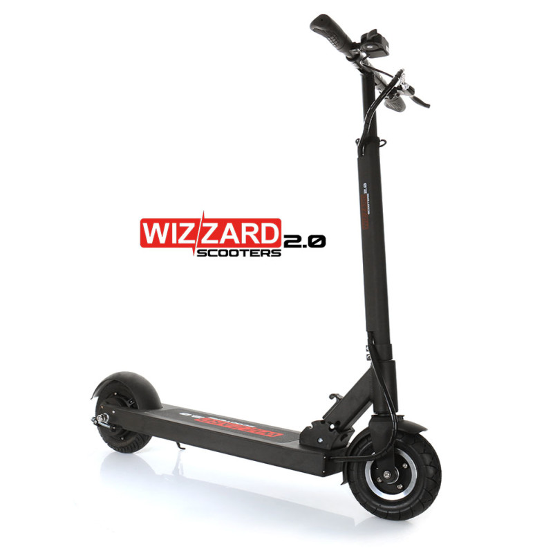 wizzard.14
