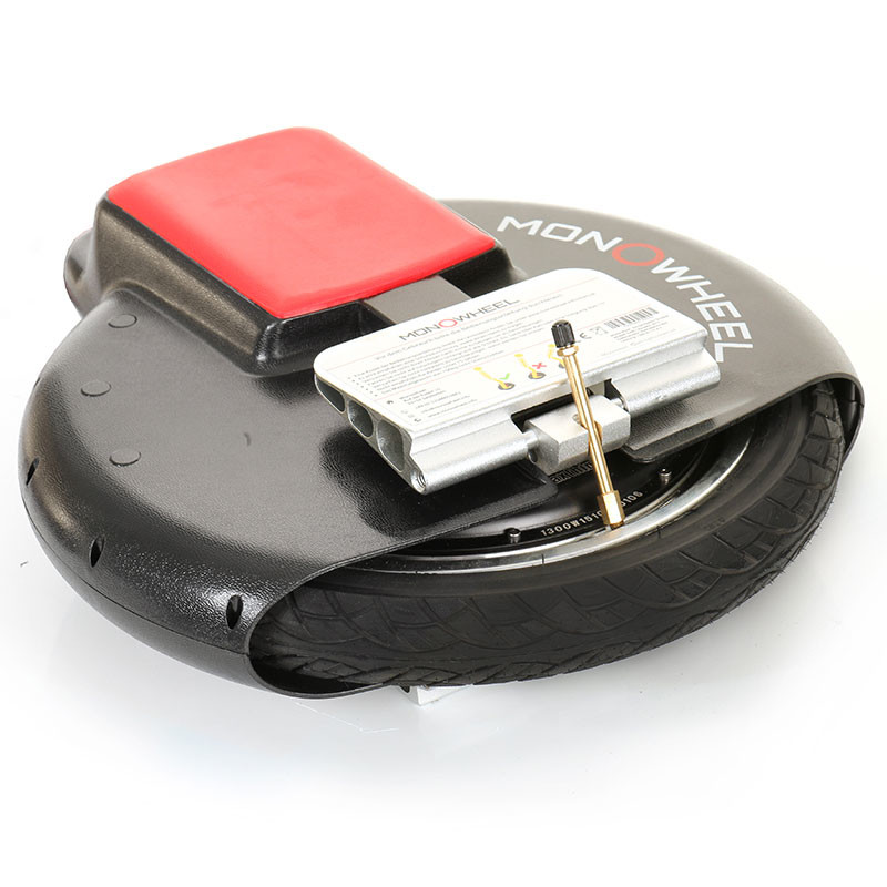 Monowheel-E400.34