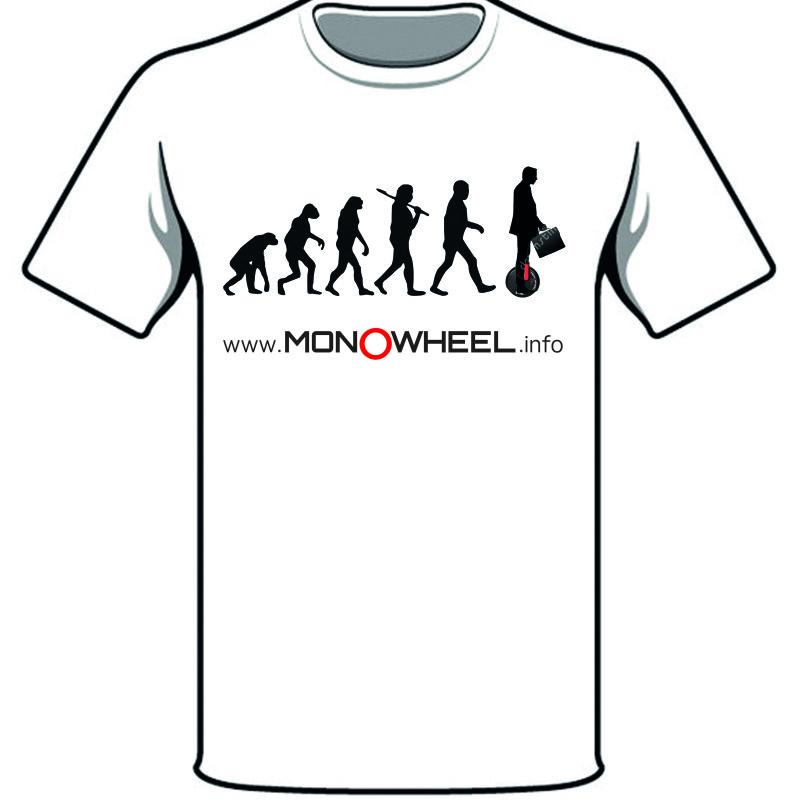 monowheel-shirt