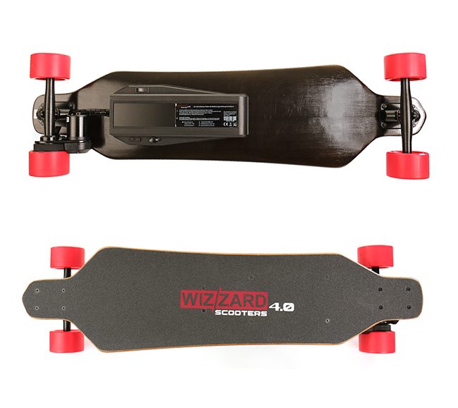 wizzard-longboard-2