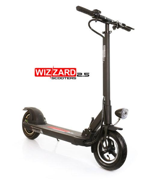 wizzard-2-5-main
