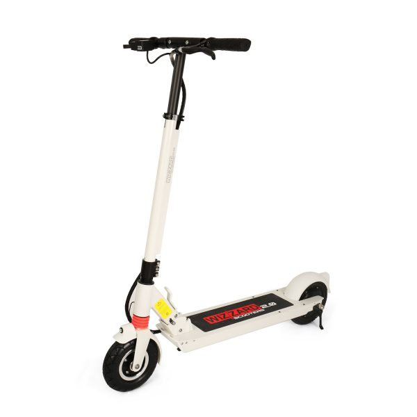 2.0-scooter.w.01