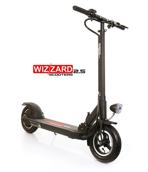 wizzard-2.5-main